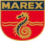 marex boats norway