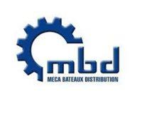 mbd-volvo-penta-center-service